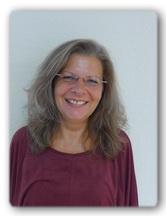 Peggy Sue Albecht